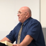 Bible Baptist Church of South East Qld